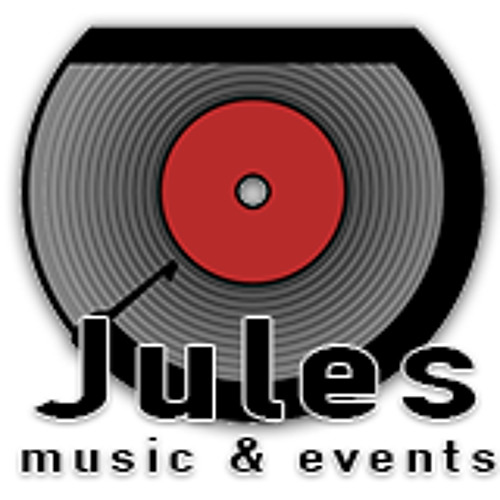 DJ Rebell vs. Siman & Justice - Let's Friends (DJ Jules Bootleg)
