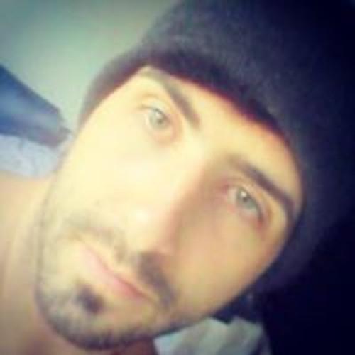 Luiz Junior 122's avatar