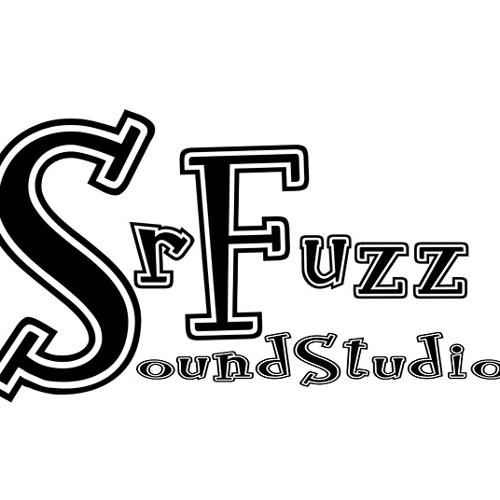 srfuzz's avatar