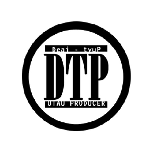 出会い厨P(deai-tyuP)'s avatar