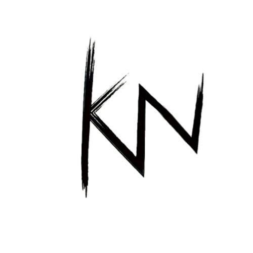 KaneW's avatar
