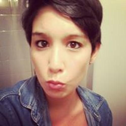 Agustina Mur's avatar