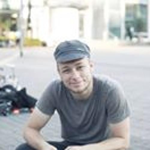 AbbeGuff's avatar