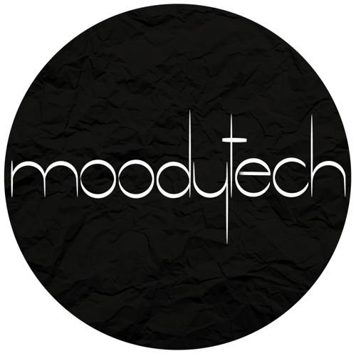 MoodyTech's avatar