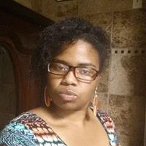 Teyanna Annette Johnson's avatar