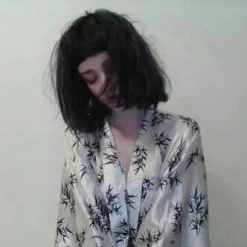 VerenaBurr's avatar