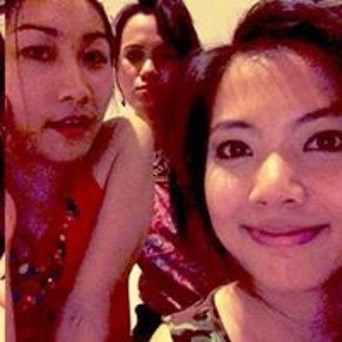 Pkt Kik Mananya's avatar