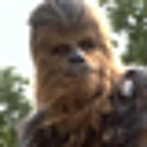 xXHardFatBassXx's avatar