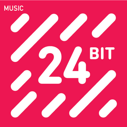 24bit Artist Management's avatar