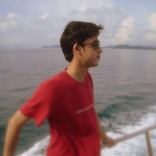 anmol jain 21's avatar