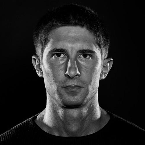 DeepImpulser's avatar