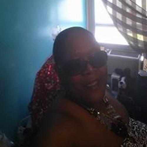 Roslyn Brown 2's avatar