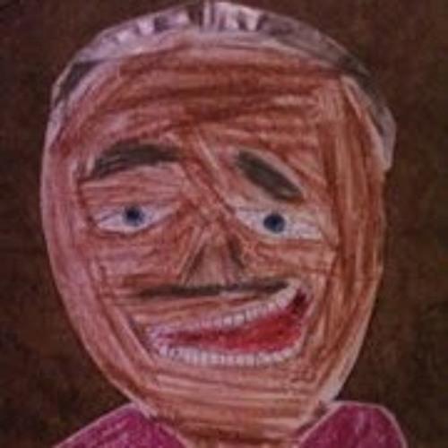 Marc Pavone's avatar