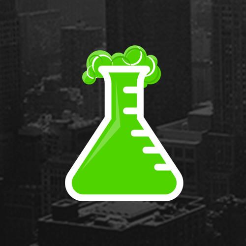 Chemical Energy Music's avatar