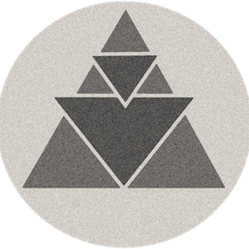 Justine Mél's avatar
