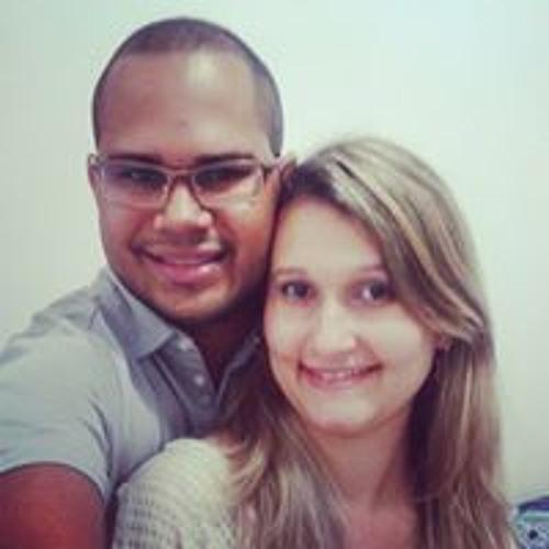 Andreza Melo 6's avatar