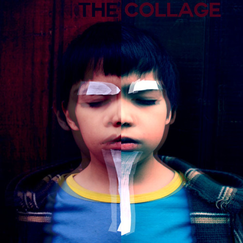 The Collage Musique's avatar