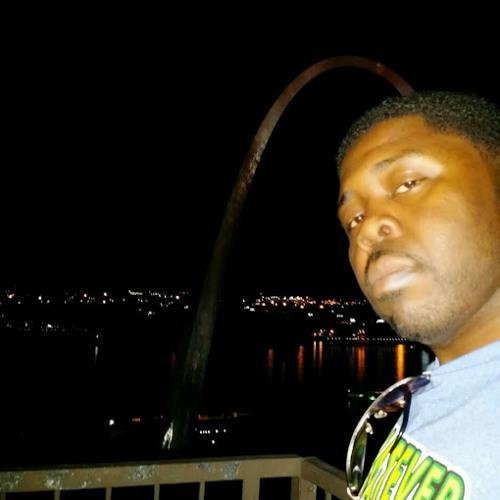 Michael Brown 580's avatar