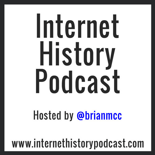 internethistorypodcast's avatar