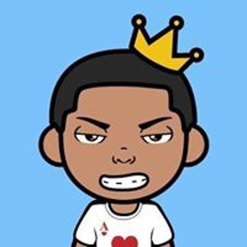 Savage Lord 1's avatar