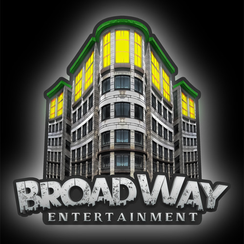 BWAY Ent's avatar