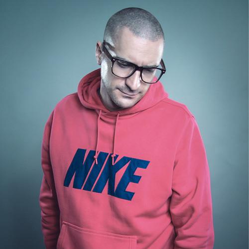 DJ Wich's avatar