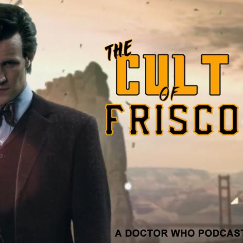 Cult of Frisco's avatar