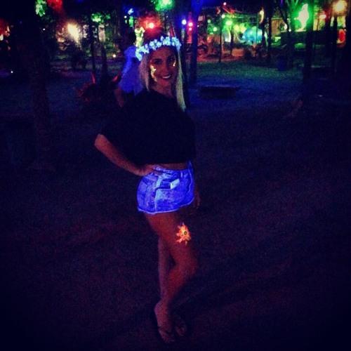 Mayssa.Rhl's avatar