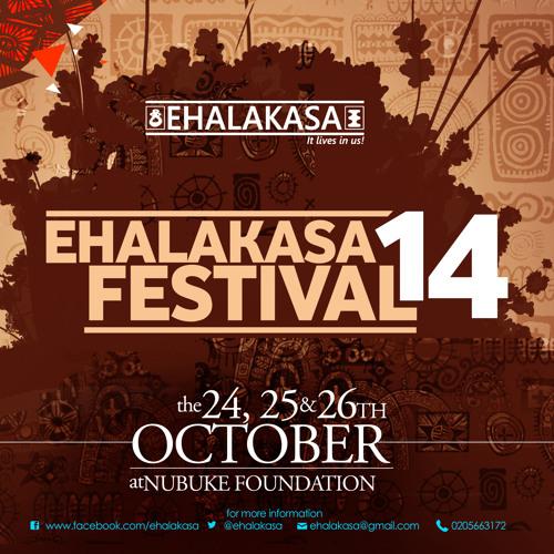 EHALAKASA's avatar