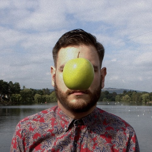 Daniel-Wyn Jones's avatar