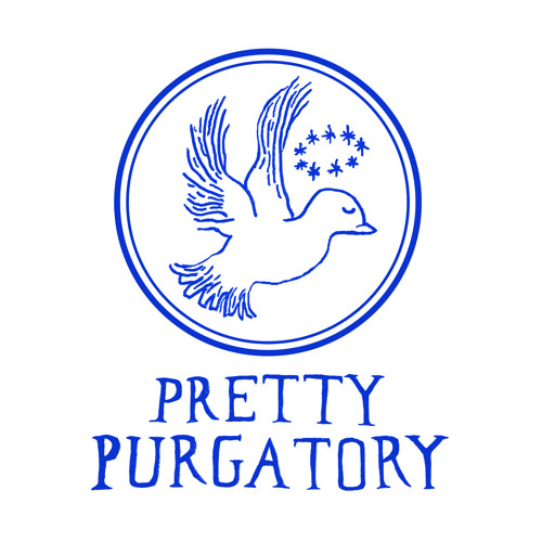 Pretty Purgatory's avatar