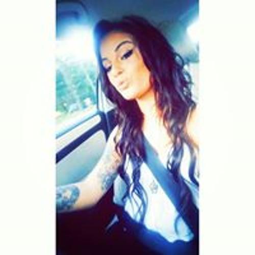 Nicole Angela Bortone's avatar