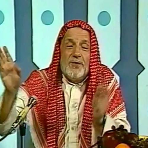 علي الطنطاوي altantawe's avatar
