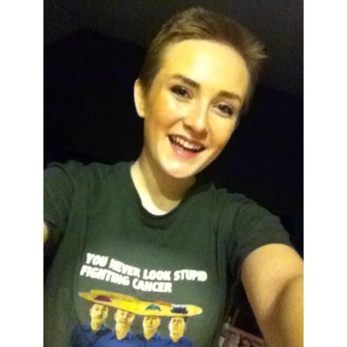 Shannonwhelan.'s avatar