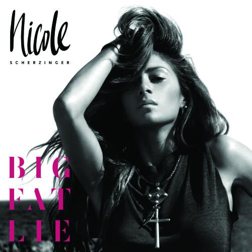 NicoleScherzinger's avatar