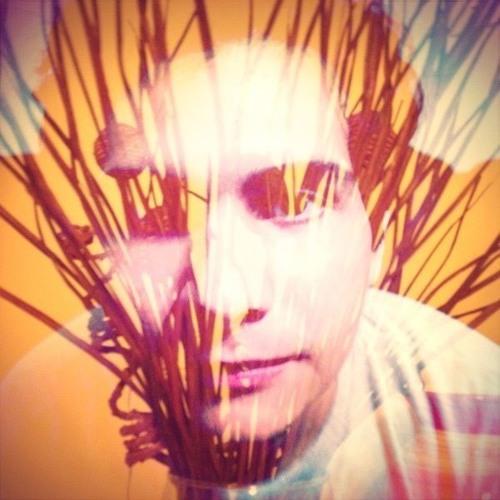 Daniel de los Santos 1's avatar