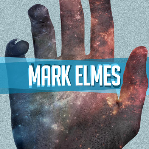 Mark Elmes's avatar
