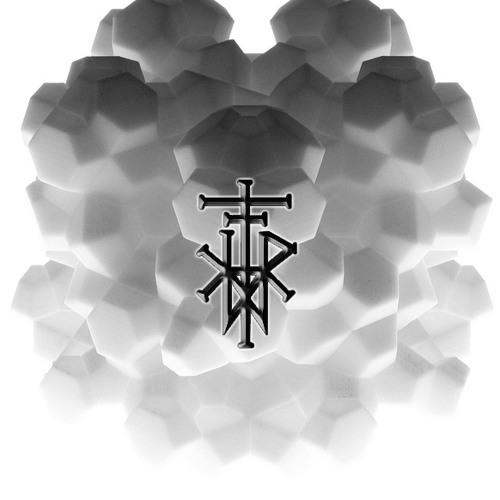 Kill The Rave's avatar