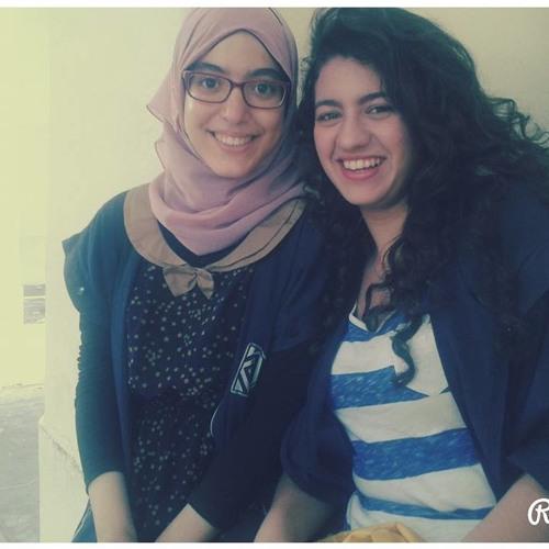 Haddad Safa's avatar