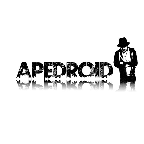 Apedroid Music's avatar