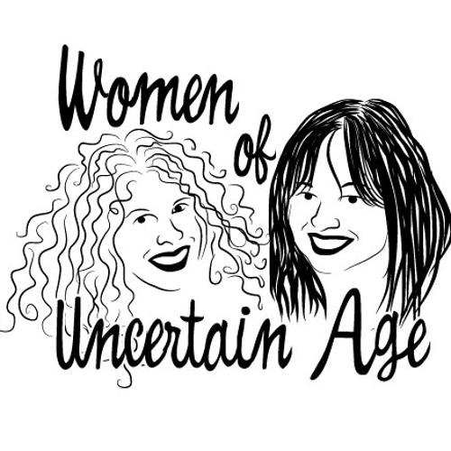 Women of Uncertain Age's avatar