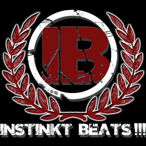Instinkt's avatar