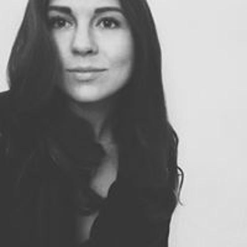Maria Mirabella 5's avatar