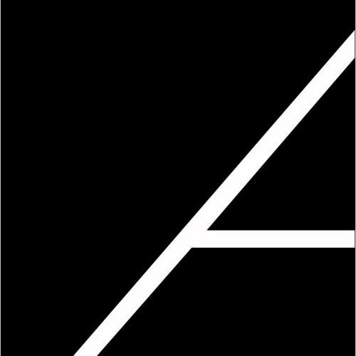 AMP Records's avatar
