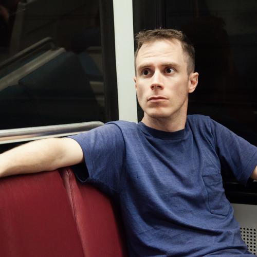 John Congleton's avatar