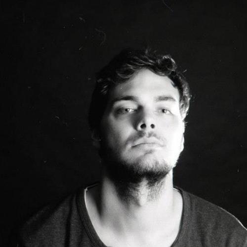 J.MØllER's avatar