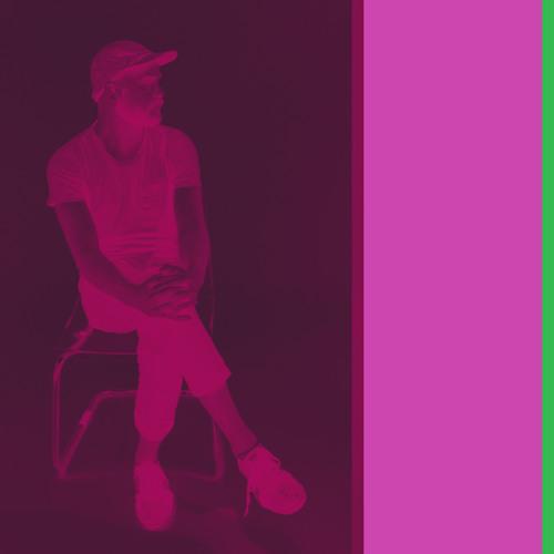 chassemusic's avatar