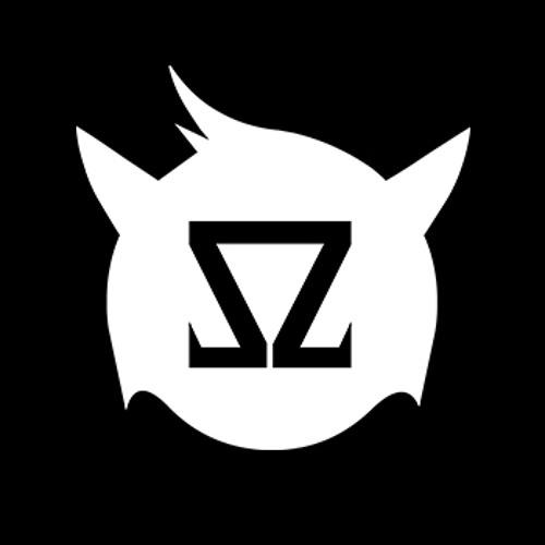 Steve Duzz's avatar