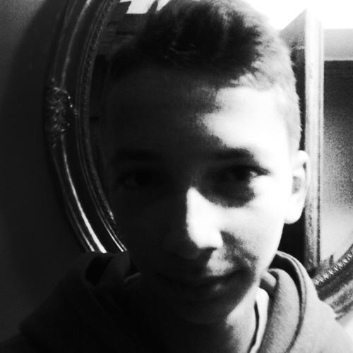 Sebastián Mackay's avatar