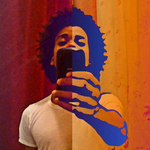 Amr MU Ereaby's avatar